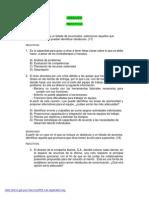Casos_fortalecimiento_Capacidades_Gciales220606_V[1][1].2