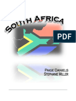 finalsouthafricapaper-100311180701-phpapp01