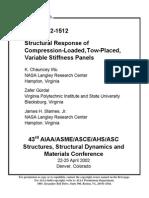 NASA-aiaa-2002-1512