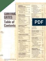 Manual de Compuertas-ARMCO