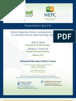 PB-CharterEquity