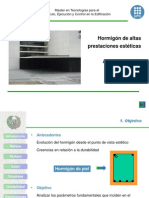 2._HORMIGON_ARQUITECTONICO