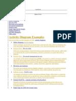 activitydiagrm