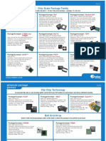 AdvancedPackgeGlossary