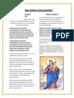 15 Minutos Con Jesus Sacrament Ado y Bendita Eucaristia