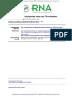 RNA-2010-Widmann-1469-77