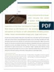 ICE Cocoa Brochure