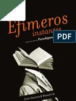 Efimero+instantes_baja