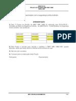 glossario revisado 07 05 09bi
