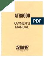 atr8000