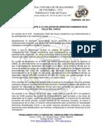 Informe Cut Valle Febrero