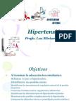 Hipertensión1