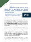 20-02-12 Empleo y Empresa_alvedro