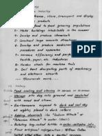 01-ApplicationsSurvey
