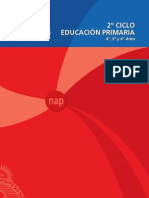 NAP SegundoCiclobaja