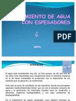 TRATAMIENTO_DE_AGUA_expo[12]