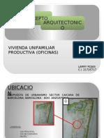 Concepto arquitectonico3
