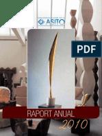ASITO_raport_anual_2010