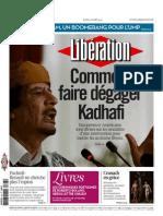 liberation_20110303_03-03-2011