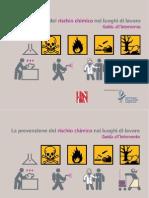 valutazione_rischio_chimico