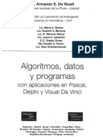 Programacion-LibroCatedraCompleto