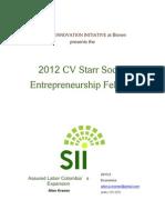 Starr 2012 Part 1