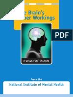 Brains Inner Workings Teachers-manual