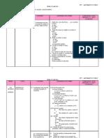 RPT Mathematics Form5_2011