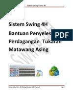 4H Swing System