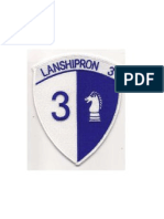 lsr 3 powerpoint