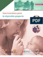 7770_600__BPG_Intervenciones_para_la__depresión_pospa_rto
