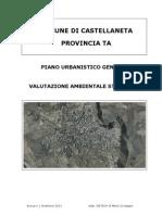 castellaneta_vas_PROGRAMMATICO