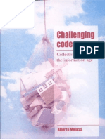 Challenging Codes- Collective Action in the Information Age by Alberto Melucci (1)