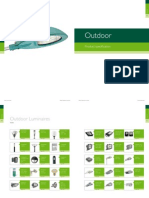 Philips Outdoor Lighting Brochure