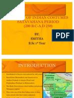 Satavahana Period-14th Feb