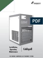 Coldspell Manual Rev2[1]