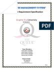Employee Management System SRS(1)