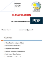4 Classification 1