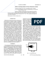 M.J. de Graaf et al- Anomalous fast recombination in hydrogen plasmas involving rovibrational excitation