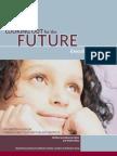 The Future of Philanthropy 2005 - Executive Summary