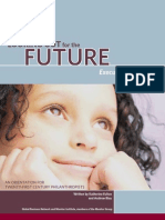 The Future of Philanthropy 2005 - Executive Summary