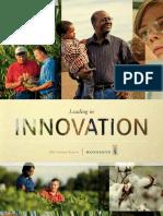 Monsanto_2011_AnnualReport