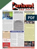 Ziarul Vaii Jiului Download