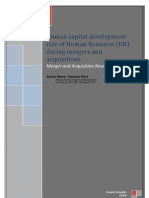 Roll_45_PG_AHuman Capital Development Role of Human Resource