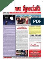 Zona speciala_303