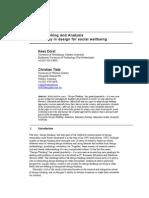 ICoRD 24082010 Design Thinking and Analysis[2]