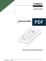 ba52312e02_pH-Cond_340i
