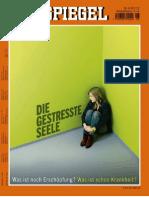 Der Spiegel 2012 06