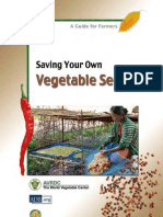PROD6-Saving Your Own Vegetable Seeds