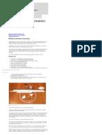 eBook Diy Building a Homemade Vacuum Pump Instructions & Plans